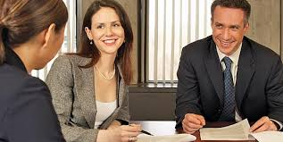 Business Banking Consulting