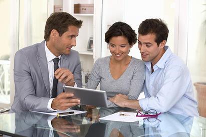 pinnacle financial strategies