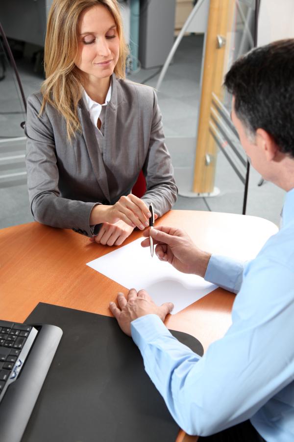 Maintain_Accountholder_Relationships